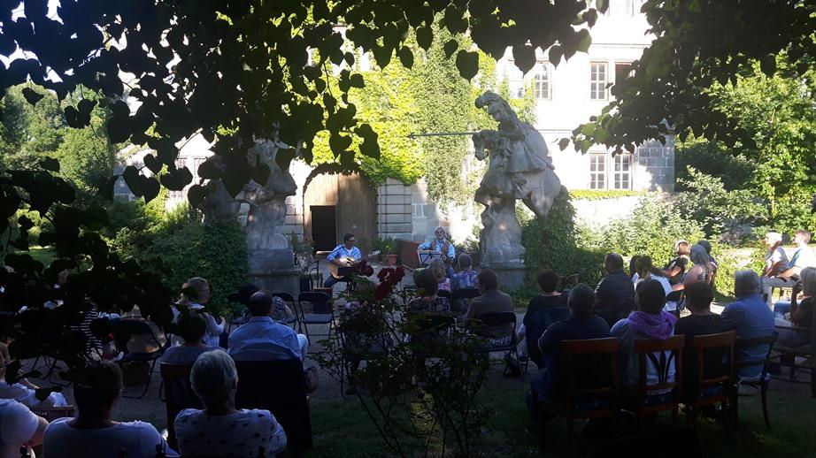 Liederabend Schlosshof01