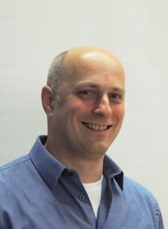 Stefan Conrad