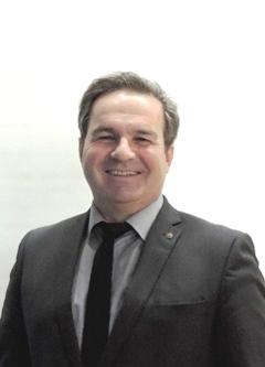 Dieter Möhring