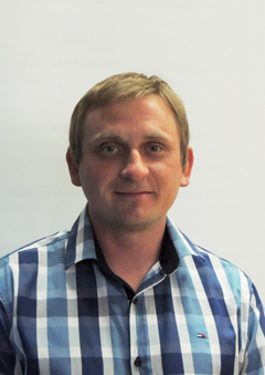 Daniel Schlund