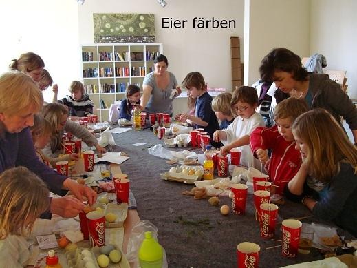 Eier_f%c3%a4rben_2