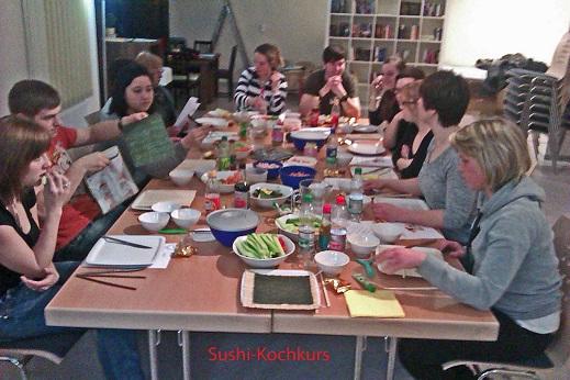Sushi-kurs_4
